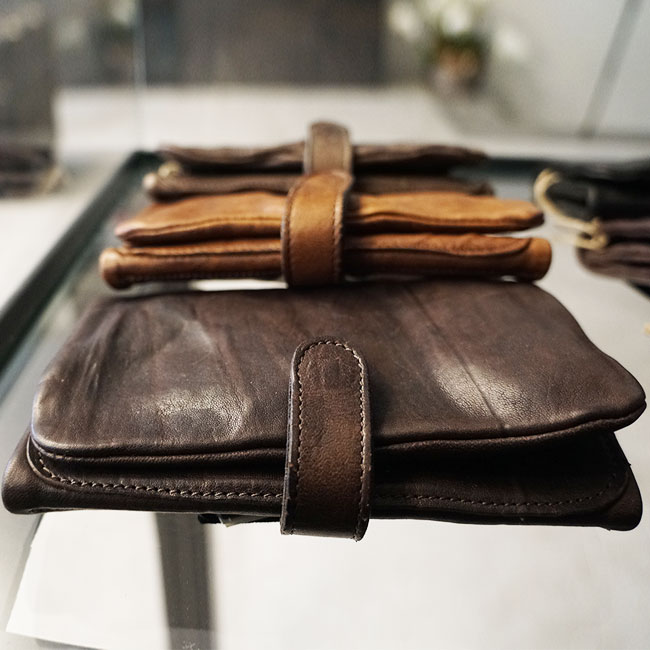 accessori012
