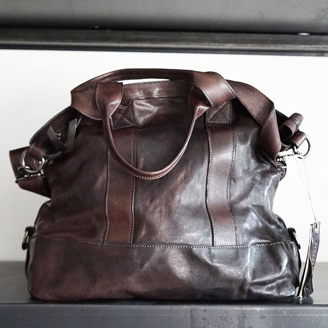 accessori022