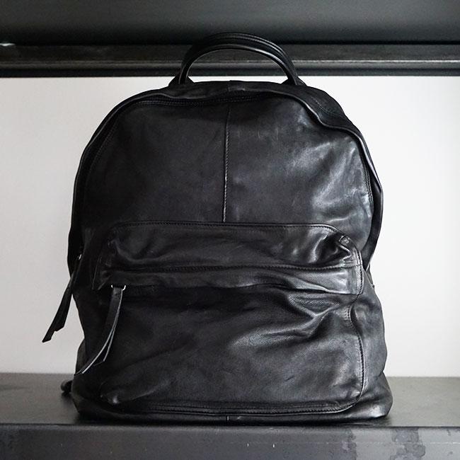 accessori023