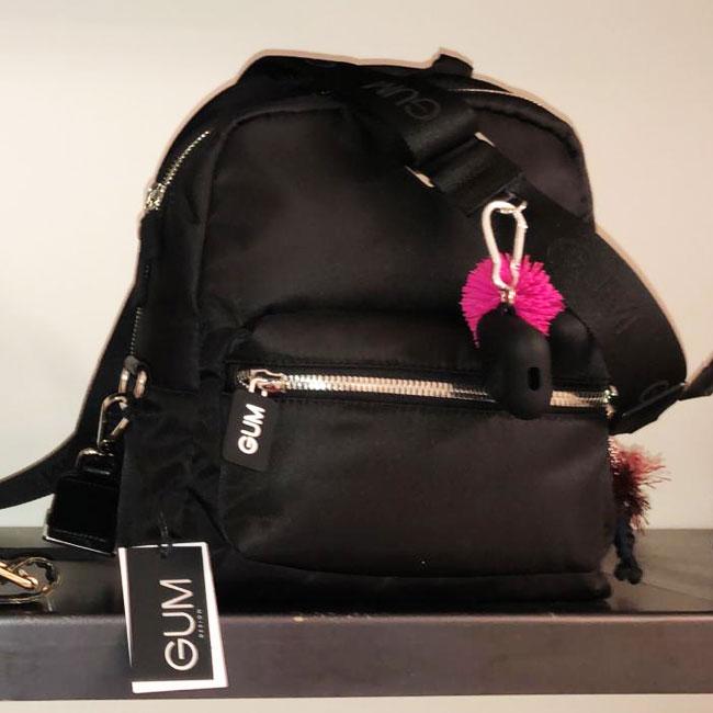 accessori0105