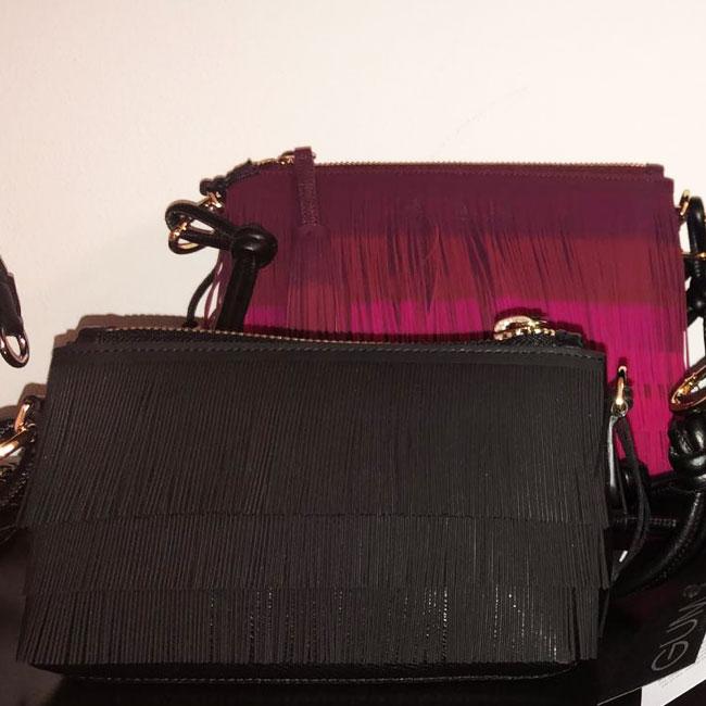 accessori0111