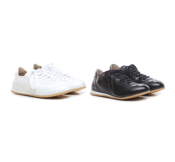 sneakerbianca